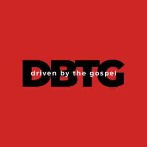 Driven By The Gospel
